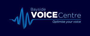 Bayside Voice Centre