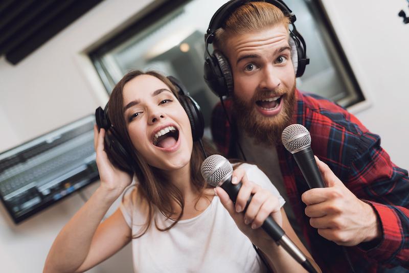 vocal coaching brisbane