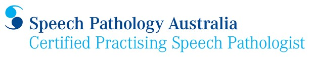 Speech Pathology Australia
