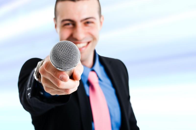 vocal hygiene strategies